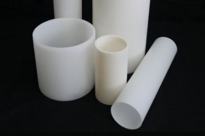 Core Tube Assortment